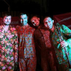 Platonovskiy_Festival_Voronezh_nunadozhe.ru_14
