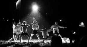 Platonovskiy_Festival_Voronezh_nunadozhe.ru_20