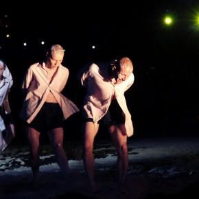 Platonovskiy_Festival_Voronezh_nunadozhe.ru_21