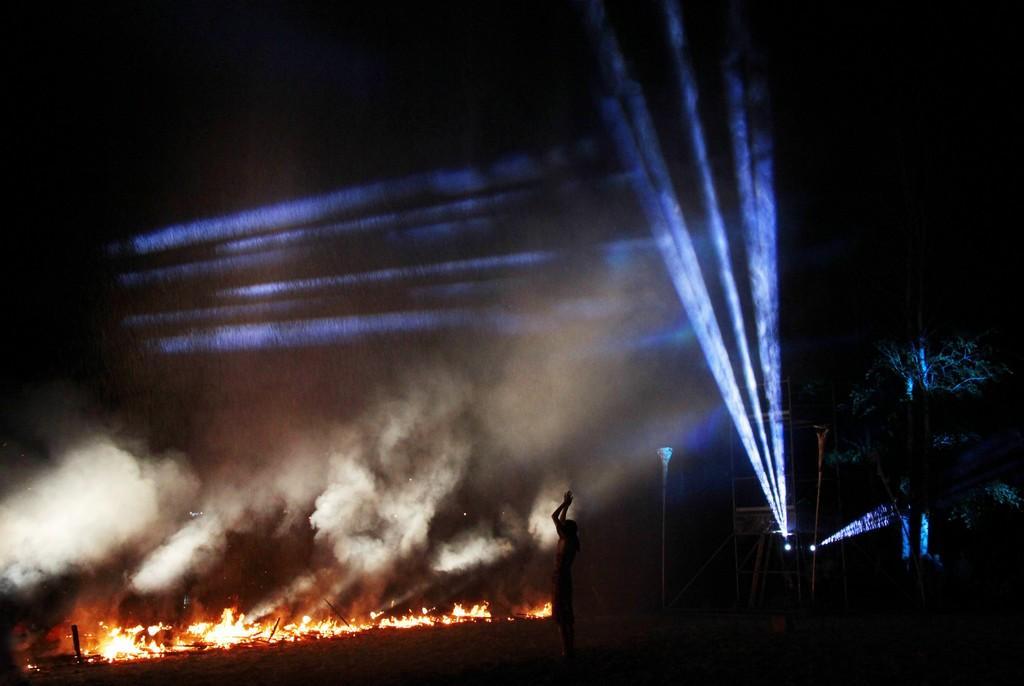 Platonovskiy_Festival_Voronezh_nunadozhe.ru_24