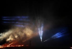 Platonovskiy_Festival_Voronezh_nunadozhe.ru_28