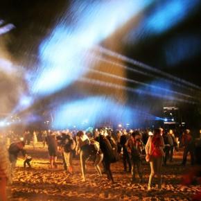 Platonovskiy_Festival_Voronezh_nunadozhe.ru_30